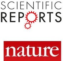 Nature Scientic Reports